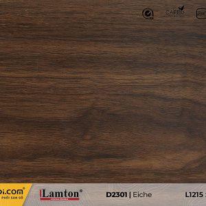 Lamton D2301