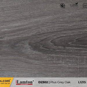 Lamton D2302