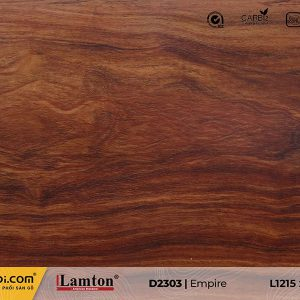 Lamton D2303