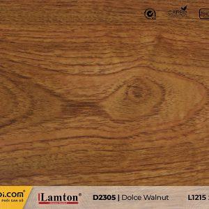Lamton D2305