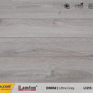 Lamton D3032