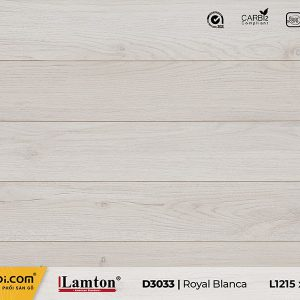 Lamton D3033