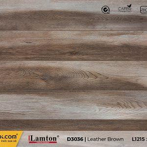 Lamton D3036