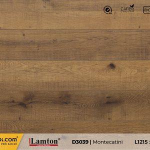 Lamton D3039