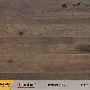 Lamton D3059