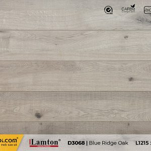 Lamton D3068