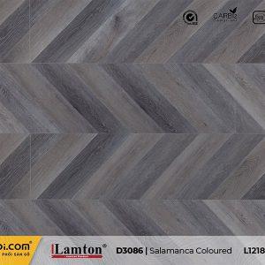 Lamton xương cá D3086