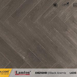 Lamton D8215HR xương cá