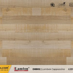 Lamton D8802