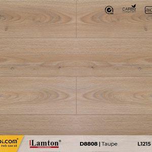 Lamton D8808