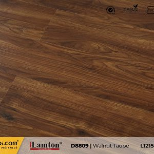 Lamton D8809