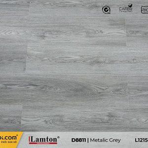 Lamton D8811