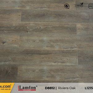 Lamton D8812