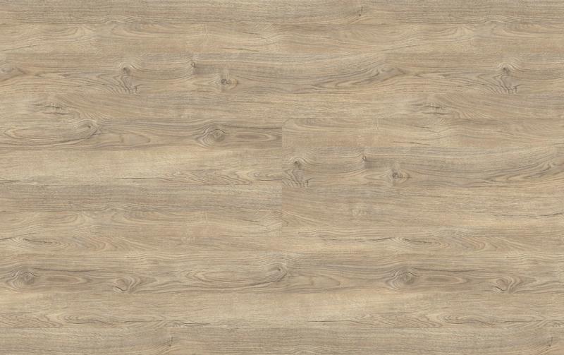 Sàn gỗ Hillman H1036 Sinonne Oak – 8mm – AC4