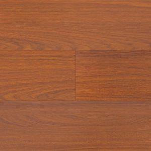 Sàn gỗ H1043