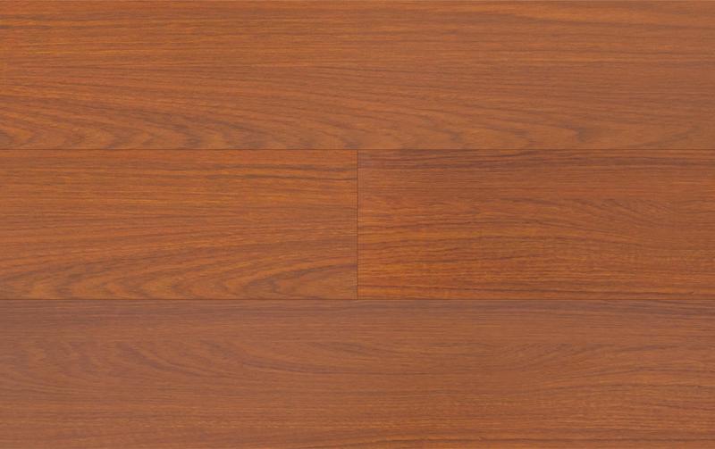 Sàn gỗ Hillman H1043 Red Ash Fawn – 8mm – AC4