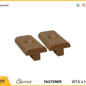 Chốt liên kết Skywood T10