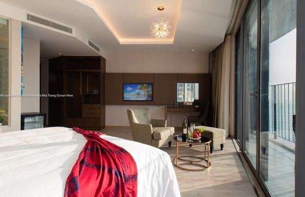 Thuộc bộ sưu tập Ruby, Floorpan Matisse Oak sở hữu tone màu xám sáng hiện đại, đẳng cấp.
