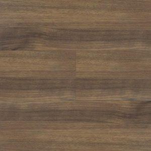 Sàn gỗ H1041