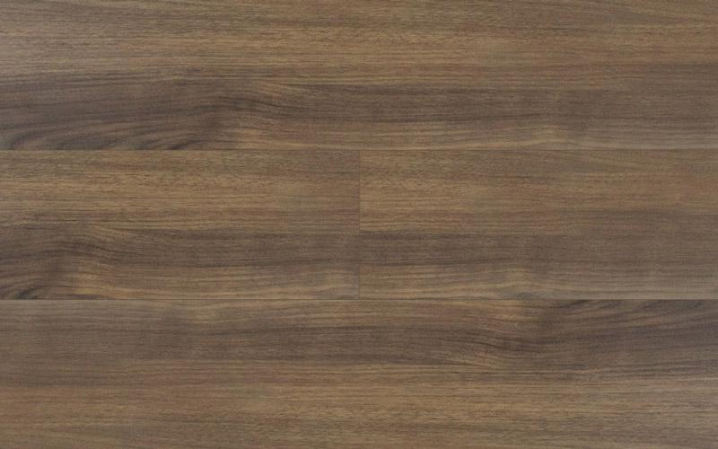 Sàn gỗ Hillman H1041 Smart Walnut – 8mm – AC4