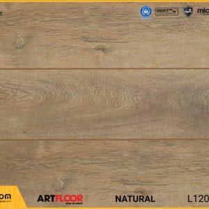 Sàn gỗ Artfloor AN009 - Lefkas Mese - 10mm - AC5