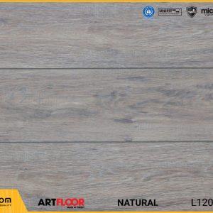 Sàn gỗ Artfloor AN020 - Dibek Mese - 10mm - AC5