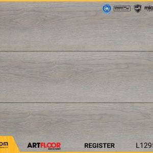 Sàn gỗ Artfloor AR002 - Niagara - 8mm - AC4