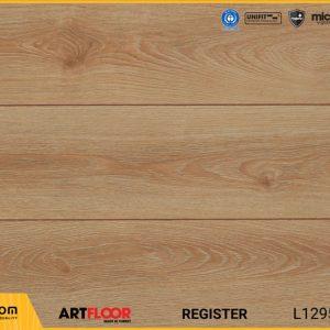 Sàn gỗ Artfloor AR004 - Firat - 8mm - AC4