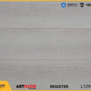 Sàn gỗ Artfloor AR006 - Tuna - 8mm - AC4