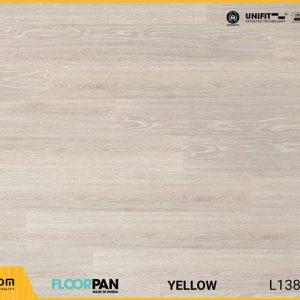 Sàn gỗ Floorpan FP09 Ontario Oak - 8mm - AC5