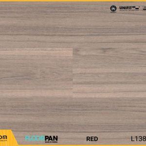 Sàn gỗ Floorpan FP27 Senegal Oak - 8mm - AC4