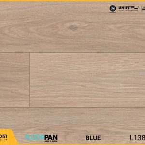 Sàn gỗ Floorpan FP38 Luanda Oak - 8mm - AC4