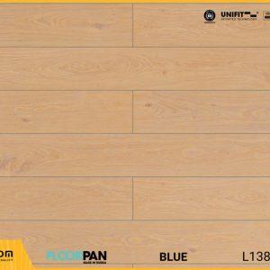 Sàn gỗ Floorpan FP41 Algerian Oak - 8mm - AC4