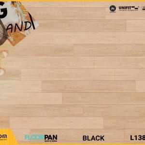 Sàn gỗ Floorpan FP45 Price Oak - 8mm - AC5