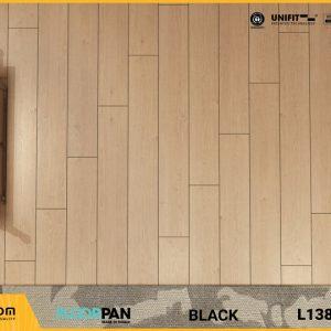 Sàn gỗ Floorpan FP46 Cork Oak - 8mm - AC5