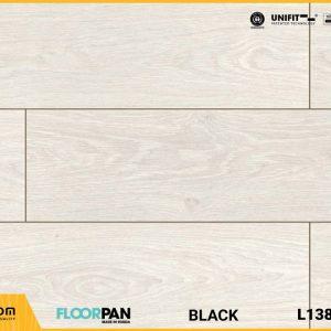 Sàn gỗ Floorpan FP52 North Oak - 8mm - AC5