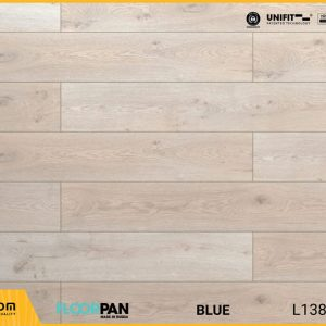 Sàn gỗ Floorpan FP700 Oak Harold - 8mm - AC4