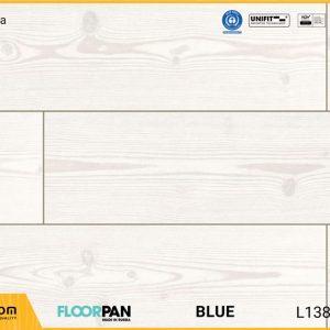 Sàn gỗ Floorpan FP701 Pine Helga - 8mm - AC4