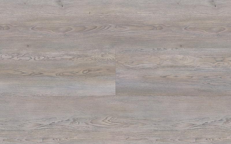 Sàn gỗ Hillman H1001 Silk Grey – 8mm – AC4