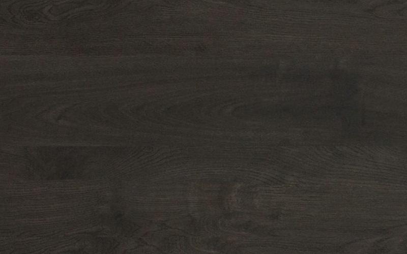 Sàn gỗ Hillman H1002 Attersee Dark Oak – 8mm – AC4