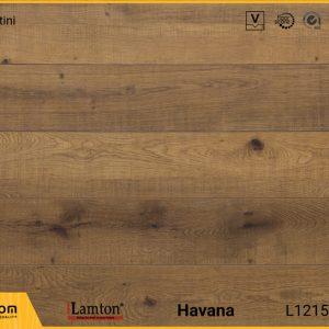 Sàn gỗ Lamton D3039 Montecatini - 12mm - AC3