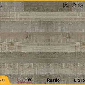 Sàn gỗ Lamton D8801 Aged Ivory 8mm - AC3
