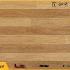 Sàn gỗ Lamton D8803 Mustang 8mm - AC3