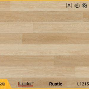 Sàn gỗ Lamton D8804 Sea Salt - 8mm - AC3