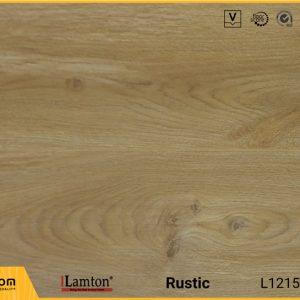 Sàn gỗ Lamton D8808 Taupe - 8mm - AC3