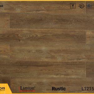 Sàn gỗ Lamton D8812 Riviera Oak - 8mm - AC3