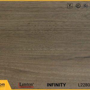 Sàn gỗ Lamton I9012 Morra Iris - 12mm - AC3