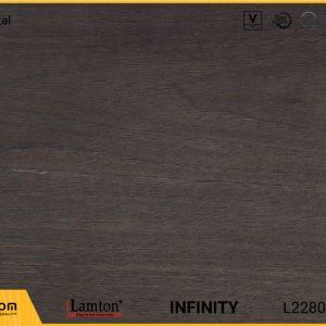 Sàn gỗ Lamton I9016 Labo Santal - 12mm - AC3