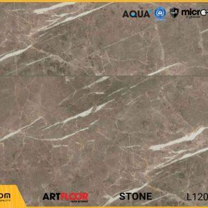 Sàn gỗ vân đá Artfloor FT008 Alanya - 10mm - AC5