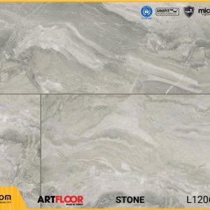 Sàn gỗ vân đá Artfloor FT010 Bermuda - 10mm - AC5